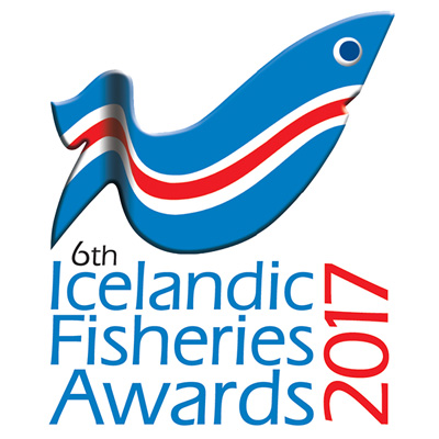 WSI the new association for women in the seafood industry will be at the Icelandic Fisheries Fair