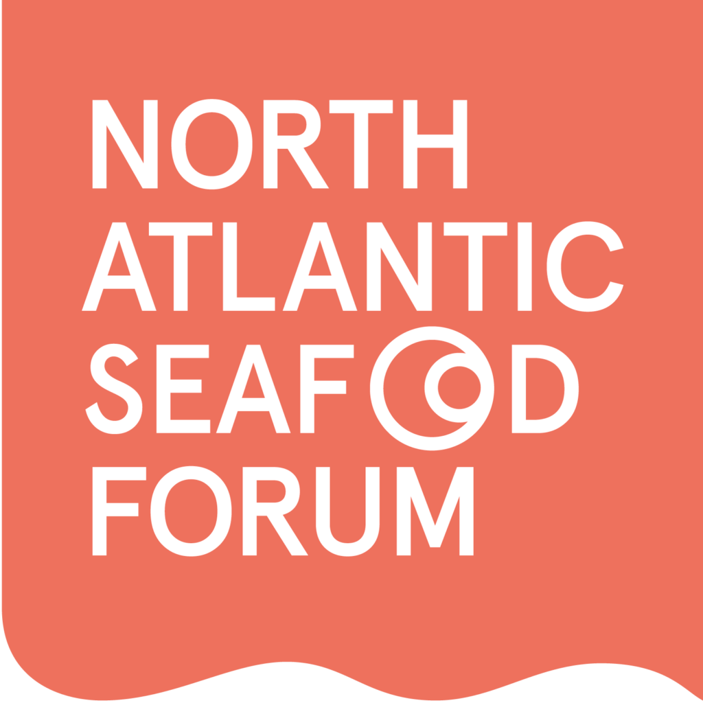 MoU between North Atlantic Seafood Forum and WSI