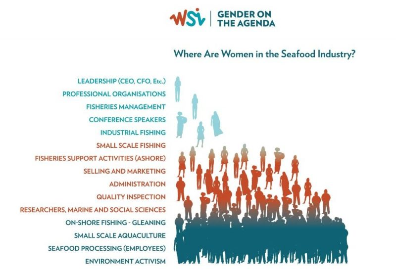 WSI-diagram-gender