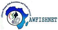 logo-awfishnet